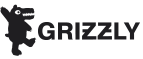 Промокоды Grizzlyshop