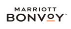 Промокоды Marriott BR