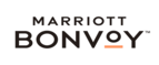 Промокоды Marriott International WW