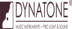 Промокоды Dynatone