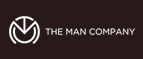 TheManCompany [CPS] IN, GET  Flat ₹250 OFF on shared catalog.