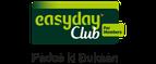easydayclub