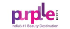purplle.com - Get 50% off on Makeup- Makeup Sale