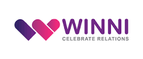 winni.in - GET UPTO 10% OFF ABOVE 899 AND MAXIMUM DISCOUNT IS Rs.200