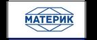 Промокоды materik-m.ru