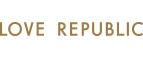 Love Republic, Сезонная распродажа,sale до -80%!