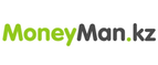 Money Man [CPS] KZ