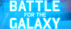 Klik hier voor de korting bij Battle for the Galaxy