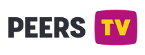 Klik hier voor kortingscode van PeersTV