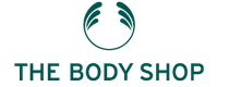 The Body Shop RU, Скидка 50% на второе средство для волос! Выбери свою серию