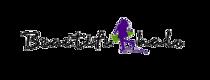 Beautifulhalo logo