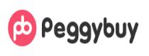 peggybuy.com - Buy 3 Get 1 Free