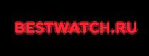 Bestwatch, Скидки до 70% на наручные часы!