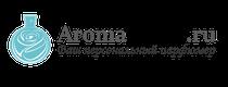 Логотип Aromacode