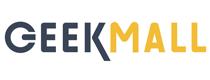 Geekmall [CPS] IT, Promozione d'inverno! -10 € su 360 S9 Robot aspirapolvere e lavapavimenti