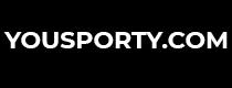 Klik hier voor kortingscode van YouSporty