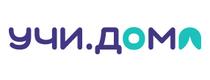 Doma.uchi RU, Промокод со скидкой до 30%!