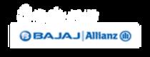 Bajaj Allianz Health [CPL] IN