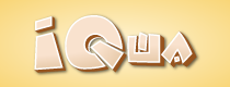 iqsha.ru - Promocode for 3 days free use