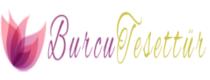 Burcu-Tesettur logo