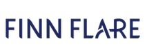Finn Flare, Cкидка 23% на мужской ассортимент!