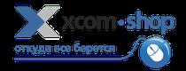 xcom-shop.ru