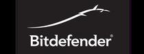 bitdefender.com - Black Friday Promo | NL Netherlands