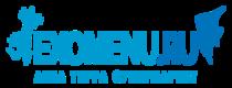 Логотип Exomenu.ru