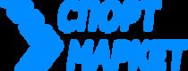 Логотип Sportmarket