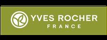 YVES ROCHER, 5 продуктов на выбор за 1700р эксклюзивно онлайн + косметичка в подарок + бесплатная доставка