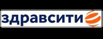 Zdravcity RU, СКИДКА 10% ПРИ ЗАКАЗЕ 3Х УПАКОВОК ЭНТЕРОЛАКТИС ФИБРА
