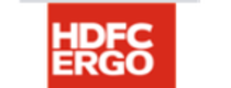 HDFC Ergo Two Wheeler [CPA] IN
