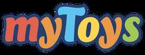 myToys, Скидка 7% на заказ от 4000 рублей!