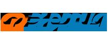 Логотип Энергия RU