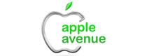 Логотип Appleavenue