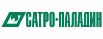 Логотип Satro-paladin RU