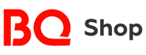 Логотип Shop.bq