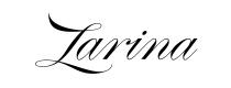 Лимитированная коллеrция от Zarina!