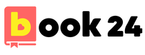 book24 RU, Время дарить подарки: дарим до -30% на заказ