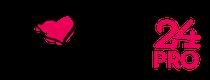 Sexshop24, Подарок за подписку в интаграм «инста друг»