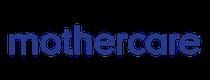 Mothercare, Новая коллекция детской одежды Mothercare для мальчиков!