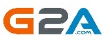 g2a.com - Minecraft: Windows 10 Edition Microsoft key – 75% Discount