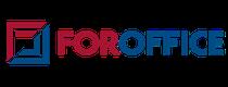 Логотип FOROFFICE
