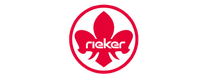 Rieker-shop, Большая распродажа в Rieker-shop!