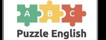 Puzzle English, Скидка 50% на Премиум-тарифы!