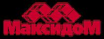 МаксидоМ, Скидка 4% при покупке 4000 рублей
