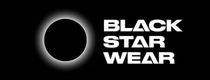 Black Star Wear, Скидки до 80% на последний размер!