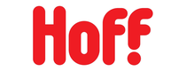 Klik hier voor kortingscode van Hoff