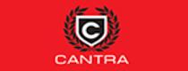 Логотип Cantra