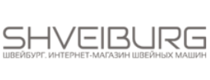 Логотип Shveiburg